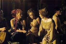 top 10 ancient roman misconceptions list ogre