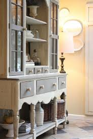 37 best french linen annie sloan chalk paint images on pinterest