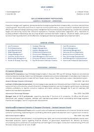 Logistics Resume Examples by Logistics Manager Resume Sample Melbourne Resumes