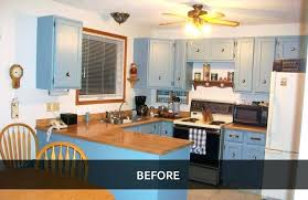what is refacing your kitchen cabinets refacing your kitchen cabinets freehouze