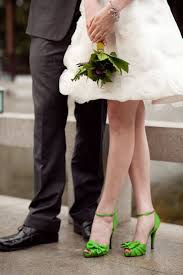 wedding shoes green wedding shoes revisited green weddings wedding shoes and chic