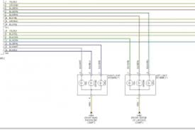bmw x5 wiring schematics on bmw download wirning diagrams