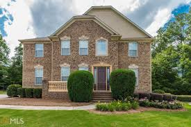 Luxury Homes For Sale In Buckhead Ga by Fayetteville Ga Luxury Homes Homes For Sale Atlanta Pics