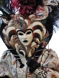venetian masks types 7 types of venetian masks impressive magazine