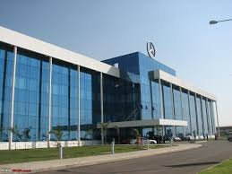 bmw manufacturing plant in india mercedes inaugurates manufacturing plant in pune team bhp