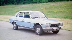 peugeot 504 pickup the french car critical list peugeot petrolblog