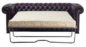 Chesterfield Sofa On Sale by Kingsgate Furniture Ltd September 2012