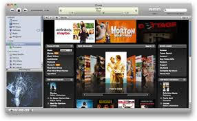 itunes movie rentals are they worth it reality distortion