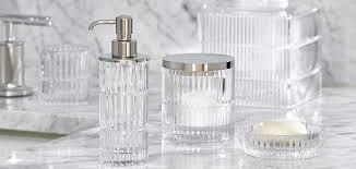 Labrazel Luxury Bath Accessories