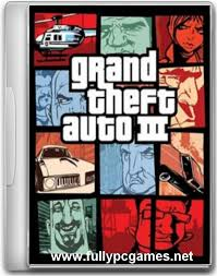 gta games top full games and software