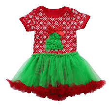 new year baby clothes aliexpress buy new year baby clothes dress for girl