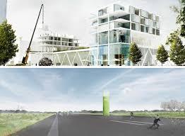 wettbewerbe architektur ergebnis aiv schinkel wettbewerb 2013 transformati competitionline