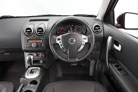 nissan qashqai ti review 2014 nissan qashqai features and models in new suv range