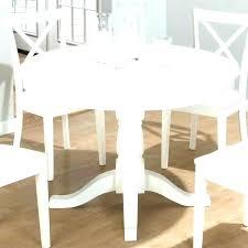 small white dining table small white dining table white small square white dining table