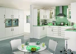 kitchen wall color ideas contrasting kitchen wall colors 15 cool color ideas home design
