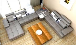 canapé et pouf assorti canape d angle avec pouf brasilia ensemble complet canapac dangle