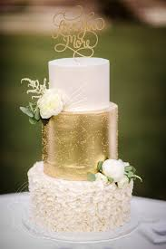tiered wedding cakes corbin bleu wedding cake see the three tiered beauty