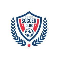 design logo download free football logo vectors photos and psd files free download