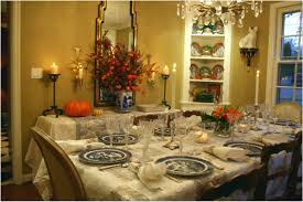 decorating table for thanksgiving dressing your table for thanksgiving design ideas interior