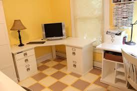 pottery barn corner desk best home furniture decoration