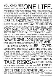 love live and laugh amazon com life manifesto poster the world famous original