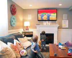163 best future home walls images on pinterest living spaces