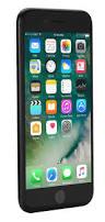 amazon com apple iphone 7 256 gb unlocked black us version cell