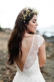 wedding dress nz dress envy local wedding dress designer sally eagle launches
