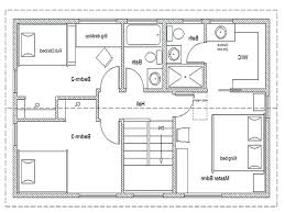 create home floor plans create your own floorplan free drawing house plans best