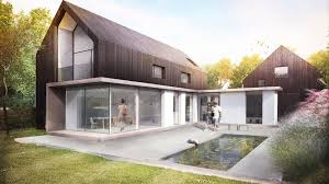 ideas about contemporary house design uk free home designs