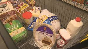 thanksgiving dinner reno this store will save you money on your thanksgiving dinner