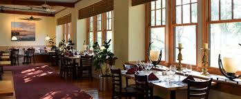 restaurant dining room design flat rock tryon chimney rock lake lure area simple classic dining