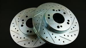 nissan gtr brake rotors p2m nissan z32 30mm front brake rotors