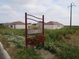 chambre des notaires dijon annonces immobilières chambre des notaires de la côte d or