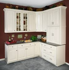 Discount Kitchens Cabinets Kitchen Creative Kitchen Design Ideasusing Yorktowne Cabinets