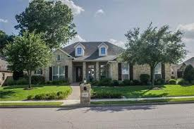 estate sales waco tx waco tx real estate for sale find your dream home on movoto