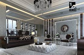 New Luxury Chinese Interior Design In  Pictures That You Should Know - Chinese interior design ideas