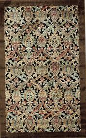 natural area rugs com threshold area rug eyelash indigo belfast kingston natural