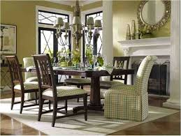 ethan allen dining room sets best 25 ethan allen dining ideas on farm style