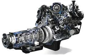 ford truck diesel engines ford f150 f250 f350 trucks