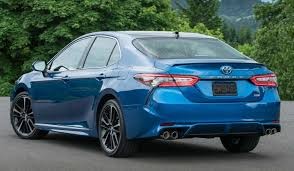 toyota uxs us spec toyota camry detailed 3 5l v6 with 301 hp toyota safety