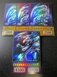 yu gi oh archives page 12 of 15 oricacard com