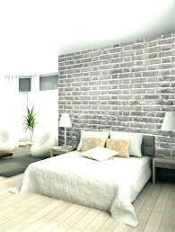papier peint moderne chambre deco papier peint chambre sensationnel diy dacco chambre papier