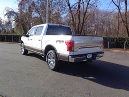 2018 ford f 150 king ranch 4x4 truck for sale in asheville nc 218203