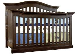 Baby Caché Heritage Lifetime Convertible Crib 20 Baby Cache Baby Furniture Baby Cache Heritage Dresser