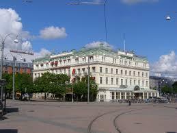 file goteborg hotel eggers jpg wikimedia commons