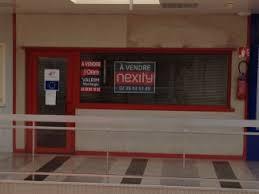 le bureau montargis achat vente bureau local de à montargis 45