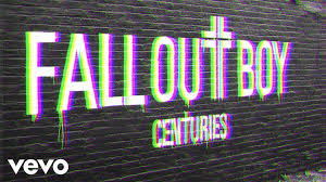 Light Blue Walls Related Keywords Amp Suggestions Light by Fall Out Boy Centuries Hyperlapse Edition Youtube