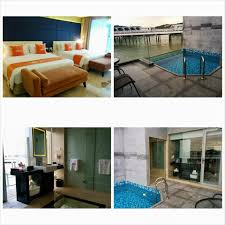 lexus hotel melaka me and my life getaway lexis hibiscus port dickson