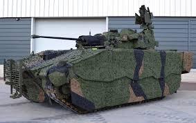 ajax reconnaissance tank u0026 apc tank encyclopedia